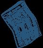 Скачать газету Новокосино